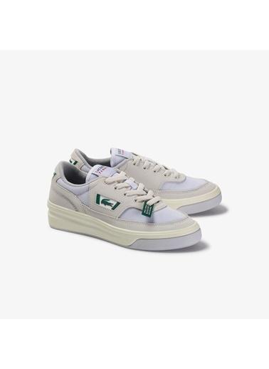 Lacoste Sneakers Beyaz